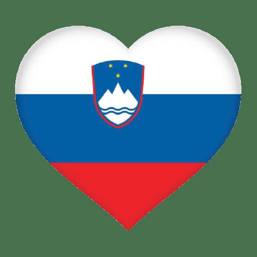 Словения. Жизнь и работа в Европе